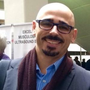 Samuel Fernández Carnero